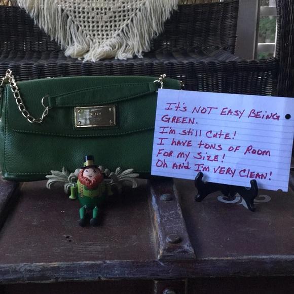 Dkny Handbags - DKNY purse